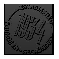 stablished1935